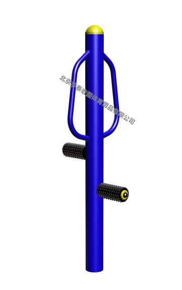 小腿按摩器   YT-J73