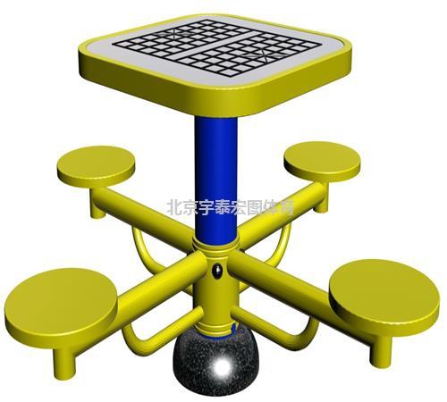 棋盘桌 YT-J48