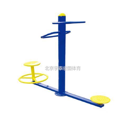 坐立扭腰器 YT-J02