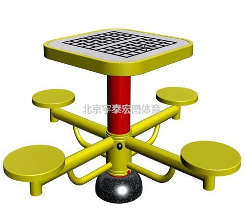 棋牌桌 YT-T15