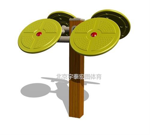 太极揉推器 YT-G33