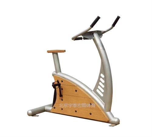 立式健身车 YT-G19