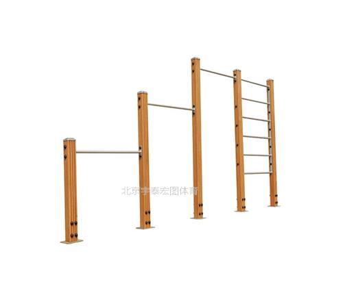 肋木架组合 YT-G02