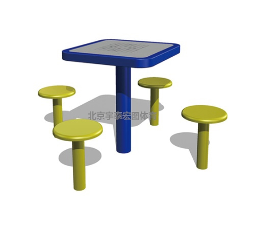 棋牌桌 YT-X33